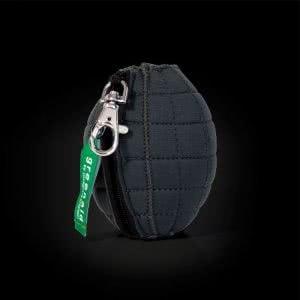 pazarska-chanta-eko-granata-01