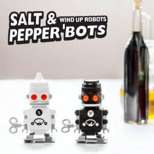 sol-piper-roboti-01