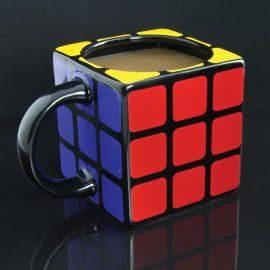 chasha-kubcheto-na-Rubik-01