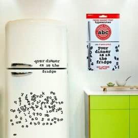 magniti-za-hladilnik-bukvi-01