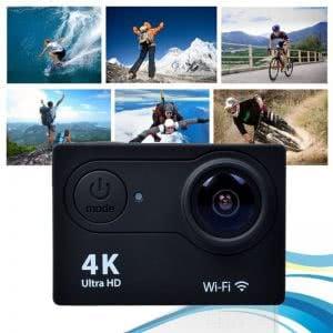 mini-ekshyn-kamera