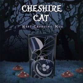 magicheska-chasha-ot-stranata-na-chudesata-01