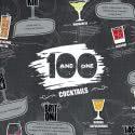 skrech-poster-101-kokteila-01