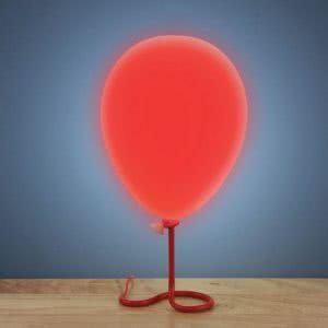 usb-lampa-balon-01