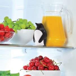 absorbator-na-mirizmi-za-hladilnik-pingvin-01