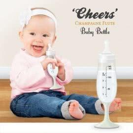 bebeshko-shishe-chasha-za-shampansko-01