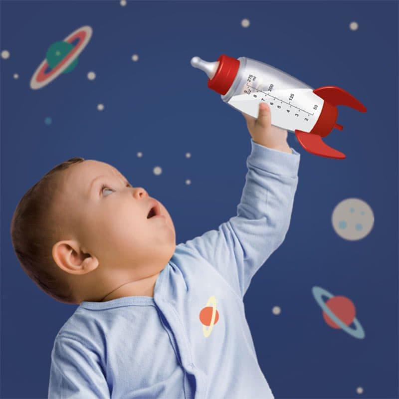 bebeshko-shishe-raketa-01
