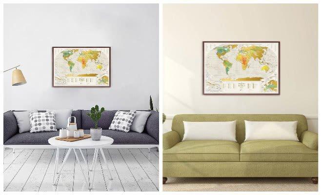 detailna-skrech-karta-geografiq-interior