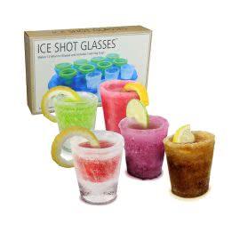 ledeni-chashi-za-shotove-12-01