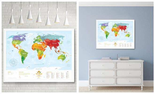svetovna-karta-za-deca-interior-detska-staq