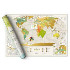 svetovna-scratch-karta-geografiq-01