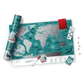 svetovna-skrech-karta-okeani-01