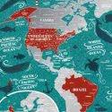 svetovna-skrech-karta-okeani-detail-07