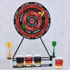alkoholen-parti-darts-s-chashki-01