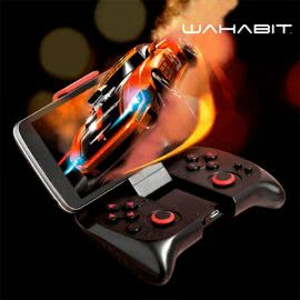 joystick-za-telefon-s-bluetooth-01