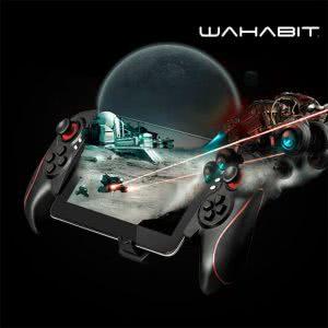 joystick-za-telefon-tablet-bluetooth-01