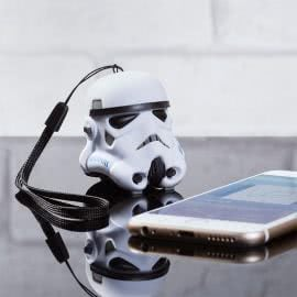 bluetooth-tonkolonka-star-wars-stormtrooper-01