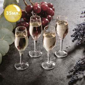 komplekt-chashi-za-shotove-shampansko-001