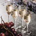 komplekt-chashi-za-shotove-shampansko-04