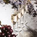 komplekt-chashi-za-shotove-shampansko-06
