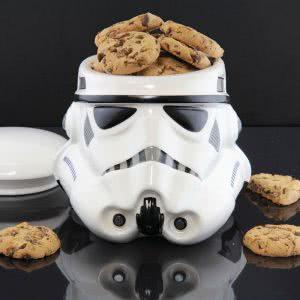 kutiq-za-biskviti-stormtrooper-star-wars-01