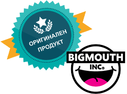 originalen-product-big-mouth