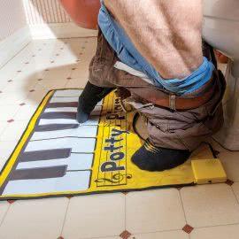piano-za-toaletna-01