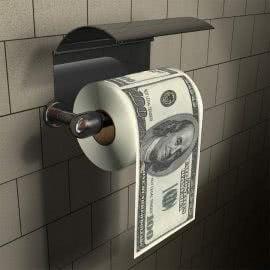 toaletna-hartiq-100-dolara-01