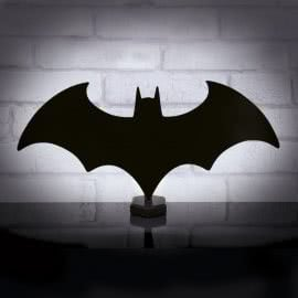 noshtna-usb-lampa-batman-01