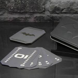 teste-karti-za-igra-batman-01