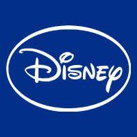 Подаръци за Фенове на Disney