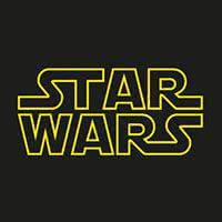 Подаръци за Фенове на Star Wars