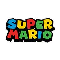 Подаръци за Фенове на Супер Марио