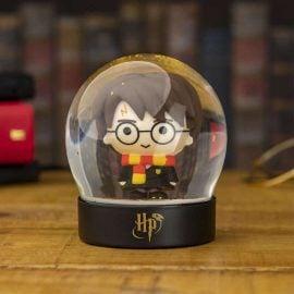 Преспапие - Хари Потър - Модел: Хари Потър