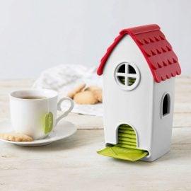 Къщичка за Чай