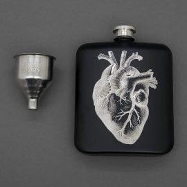 Манерка зса Алкохол - For Medical Purposes
