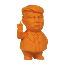 Гумичка - Президент